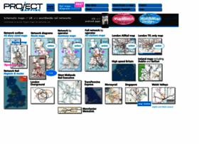 Projectmapping.co.uk thumbnail