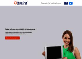 Projects-seminars.net thumbnail