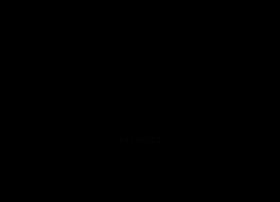 Projectz.org thumbnail