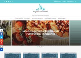 Projekt-rodzina.pl thumbnail