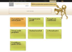 Projektmanazer.cz thumbnail