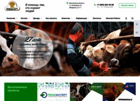 Prok.ru thumbnail