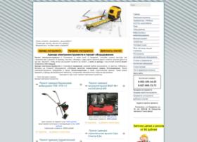 Prokat73.ru thumbnail