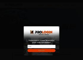 Prologin.pt thumbnail