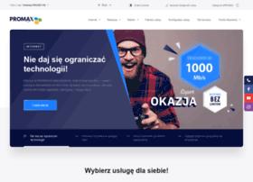 Promax.media.pl thumbnail