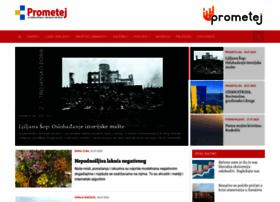 http://website.informer.com/thumbnails/280x202/p/prometej.ba.png