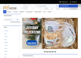 Promise.net.pl thumbnail