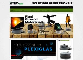 Promitalia.net thumbnail
