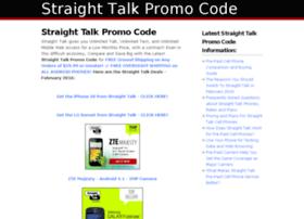 Talking forex promotional code