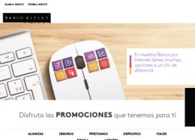 Promocionesbancoripley.com.pe thumbnail