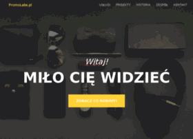 Promolabs.pl thumbnail