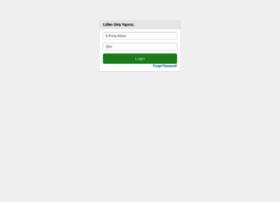 Promotor.casper.com.tr thumbnail