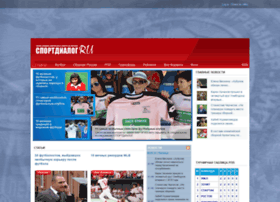Pronastolki.ru thumbnail