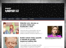Pronavody.cz thumbnail