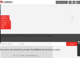 Pronto.com.br thumbnail
