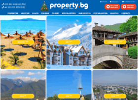 Property.bg thumbnail