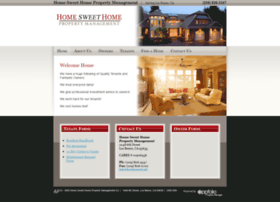 Propertymanagementpro.net thumbnail