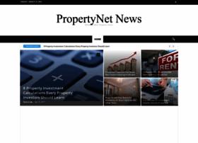 Propertynet.my thumbnail