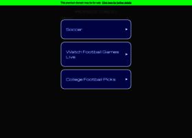 Propredictions.eu thumbnail
