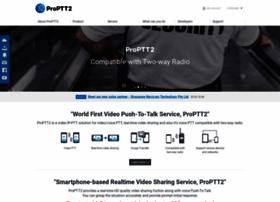 Proptt2.com thumbnail
