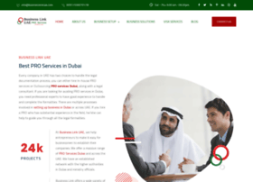 Proservices.ae thumbnail