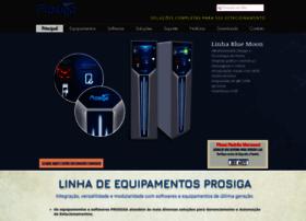 Prosiga.com.br thumbnail