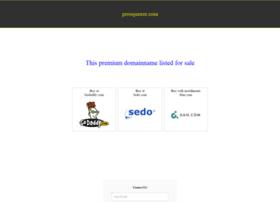Prosqueeze.com thumbnail