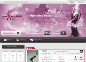 Prostinn.ru thumbnail