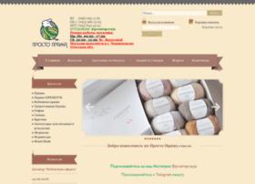 Prostopryaja.com.ua thumbnail