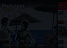 Protagon.gr thumbnail