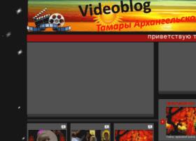 Protamara.ru thumbnail