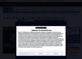 Protathlima.com thumbnail