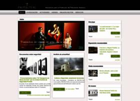 Protecturi.org thumbnail