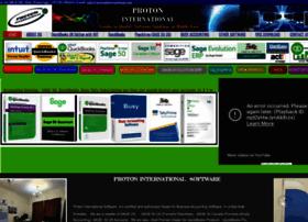 advanced tally erp 9 tutorial pdf free download