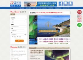 Protour.com.tw thumbnail