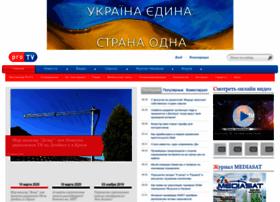 Protv.ua thumbnail