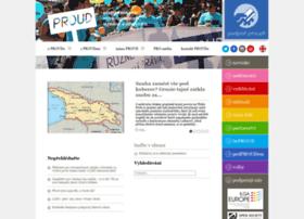 Proud.cz thumbnail