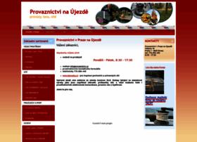Provaznictvi.cz thumbnail