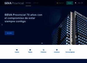 Provincial.com thumbnail