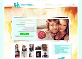 Proximeety.hu thumbnail