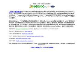 Proxyout.net thumbnail