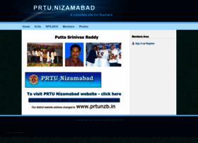 Prtunzb.webs.com thumbnail