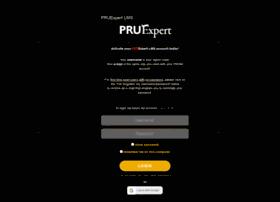 Pruacademy.com.ph thumbnail