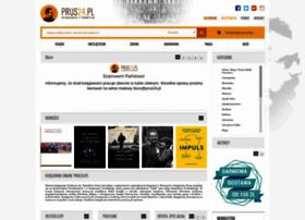 Prus24.pl thumbnail