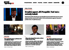 Prvnizpravy.cz thumbnail