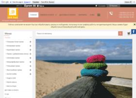 Pryazha-dlya-vas.com.ua thumbnail