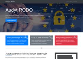 Przepisy-rodo.pl thumbnail