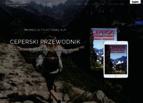 Przewodnik-po-gorach.pl thumbnail