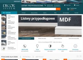 Przypodlogowe.pl thumbnail