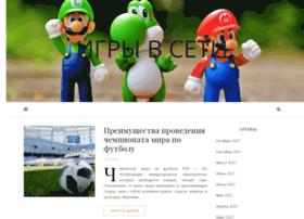 Ps4club.ru thumbnail